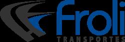 Froli Transportes Ltda
